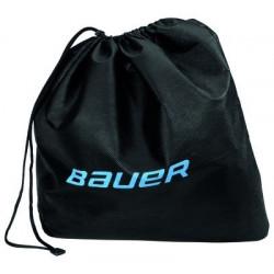 Bauer zaštita za glavu