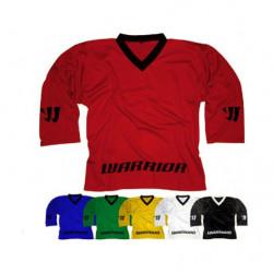 Warrior hokejaški trening dres - Senior