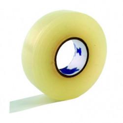 North American PVC vrpca za palicu