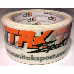ItakSport PVC vrpca