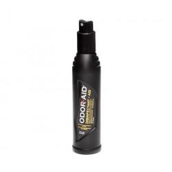 Hockey Odor-Aid sredstvo za dezinfekciju