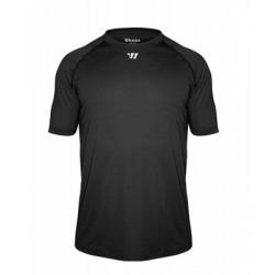 Warrior tech uska majica za hokej sa kratkim rukavima - Senior