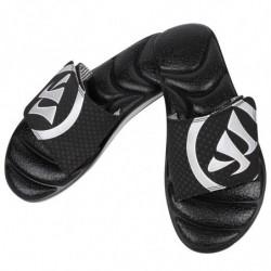 Warrior adonis sandal - Senior