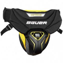 Bauer Supreme hokejaški suspenzor za golmana - Senior