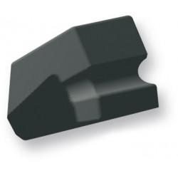 Powerslide gumirana kočnica