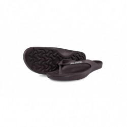 Salming Shower Slipper - Senior