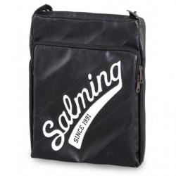 Salming Retro Tablet