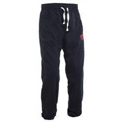 Salming Core Pant Men - Senior