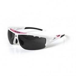 Salming V1 Women Sunglasses- sunčane naočale