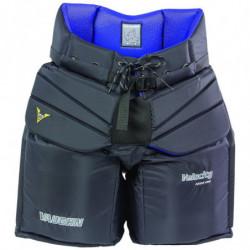 Vaughn 1000 Velocity 6 golmanske hlače - Senior
