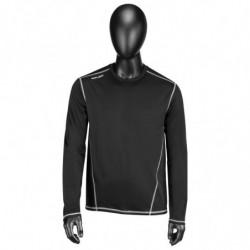 Bauer NG Basics majica s dugim rukavima (donje rublje) - Youth