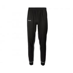 Bauer NG Base duge hlače (donje rublje) - Youth