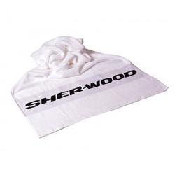Sherwood ručnik za lice