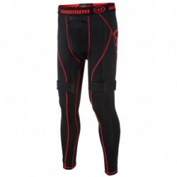 Warrior Nutt Hutt duge kompresijske hlače sa suspenzorom (donje rublje)- Youth