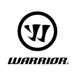 Warrior Ritual kopče za trake
