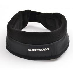 Sherwood T90 zaštita za vrat - Junior