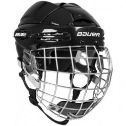 Bauer 5100 Combo hokejska čelada - Senior
