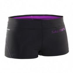 Salming ženske tekaške hlače - Senior
