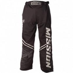 Mission Inhaler DS4 inline hokejske hlače - Junior