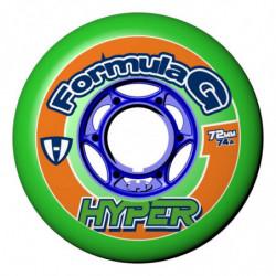 Hyper Formula G ERA kotači