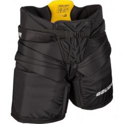 Bauer Supreme One.9 hokej hlače za golmana - Intermediate