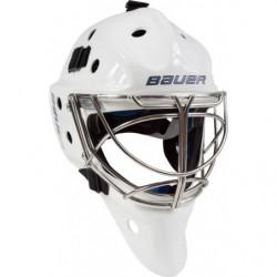 Bauer NME 8 Pro maska za vratarje - Senior