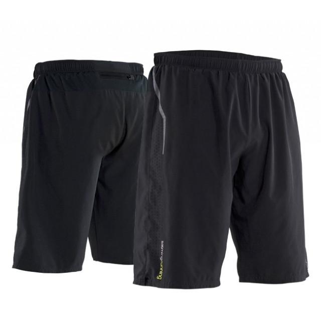 Salming tekaške kratke hlače - Senior
