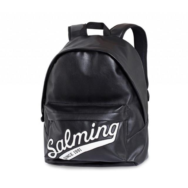 Salming Retro nahrbtnik