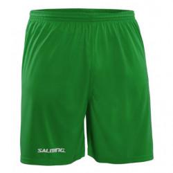 Salming Core hlače - Junior