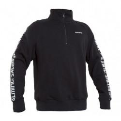 Salming Warm Up pulover - Junior