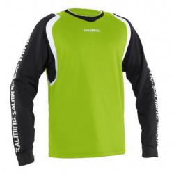 Salming Agon pulover - Senior