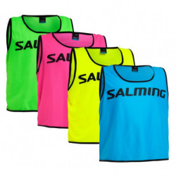 Salming Training brezrokavnik - Senior