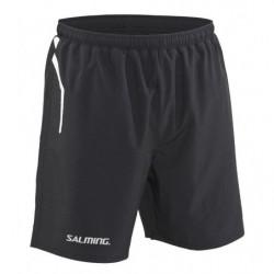 Salming Pro Training kratke hlače - Senior