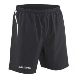 Salming Pro Training kratke hlače - Junior