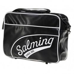 Salming Retro Messenger