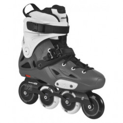 Powerslide Imperial Evo 80 freeskate role- Senior