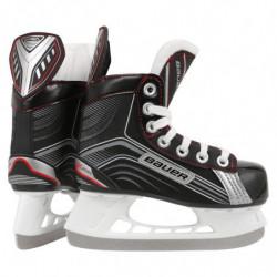 Bauer Vapor X200 klizaljke za hokej - Senior