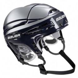 Bauer hokejska kaciga IMS 5.0