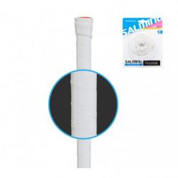X3M Grip Pro floorball grip