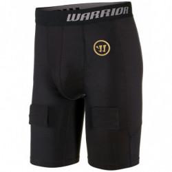 Warrior Dynasty uske hlače ( donje rublje) - Senior