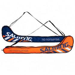 Salming Tour Stickbag torba za floorball palice - Junior