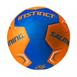 Salming Instinct Tour žoga za rokomet