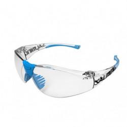 Salming Split Vision zaščitna očala - Senior