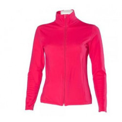 Intermezzo Chanvuelis jakna
