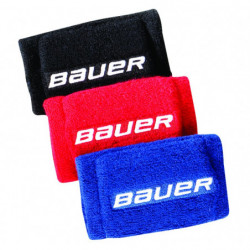 Bauer Supreme štitnik za ručni zglob