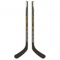 Bauer Supreme TotalOne MX3 MINI kompozitna hokejska palica