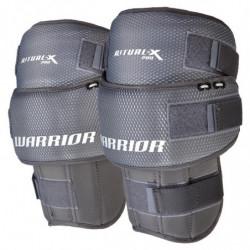 Ritual X Pro ščitniki za kolena - Senior