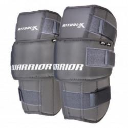 Warrior Ritual X hokejaški štitnik za koljena - Senior