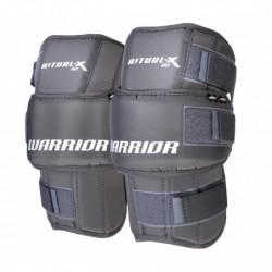 Warrior Ritual X hokejaški štitnik za koljena - Intermediate