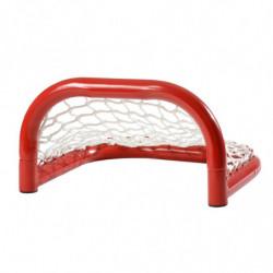"Base Skill 14"" hokejaški gol"